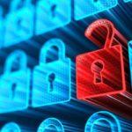 Soluções de cibersegurança gratuitas para o período da Covid-19