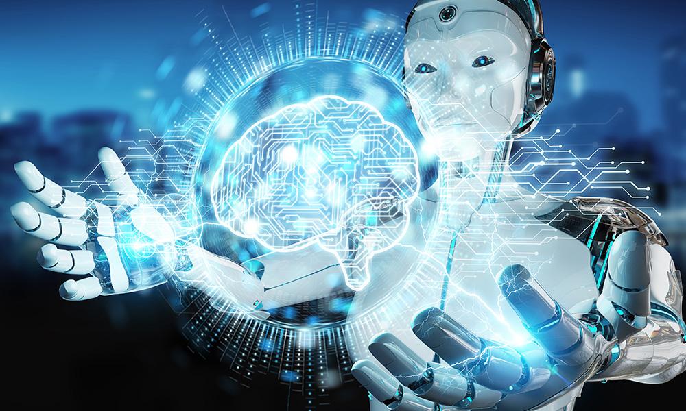 A Inteligência Artificial e o papel dos Governos