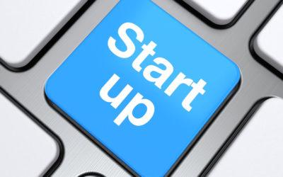 Mapeamento identifica startups que oferecem soluções para crise do coronavírus