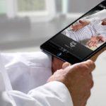 Coronavírus eleva demanda por médicos virtuais e expande Telemedicina