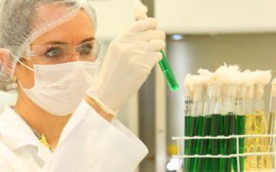 SENAI põe estrutura de inovação de tecnologia a serviço do combate aos efeitos do coronavírus