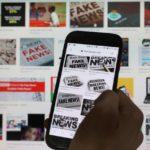 Covid-19: dicas de segurança na Internet para não cair em boatos e golpes on-line