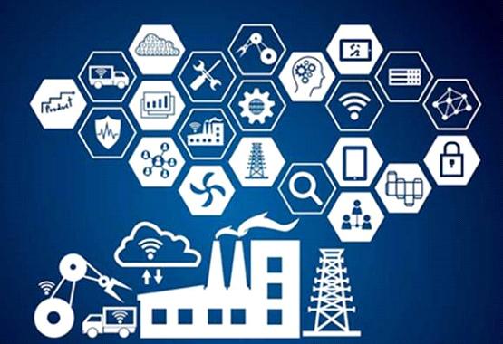 Como as equipes de Tecnologia de Operações podem fortalecer a Indústria 4.0