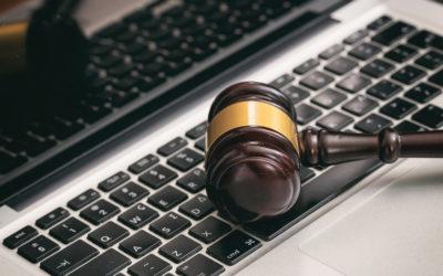 Leilões on-line: golpes se proliferam