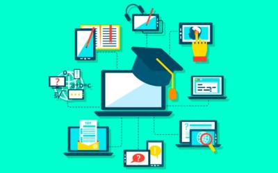 Aproveite os cursos de capacitação online gratuitos