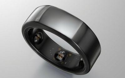 Médicos adotam anel smart no combate ao coronavírus