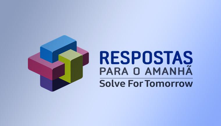 Samsung abre inscrições para projeto voltado a alunos e professores da rede pública de todo o Brasil
