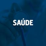 CORONAVÍRUS: Ministério da Saúde lança aplicativo para tirar dúvidas sobre a doença