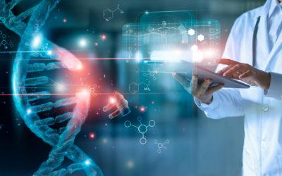Edital de Inovação seleciona mais 9 projetos de combate ao novo coronavírus