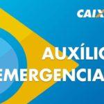 Auxílio emergencial: 5 milhões de pessoas solicitam conta digital em poucas horas