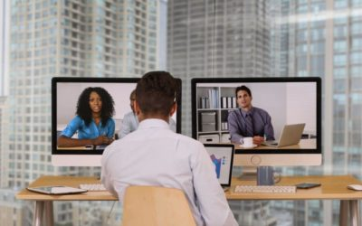 Coronavírus: home office aumenta a demanda por soluções de VPN