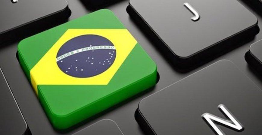 Brasil lança sua Estratégia de Governo Digital para 2020 a 2022