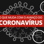 O que empresas analógicas podem aprender com o coronavírus