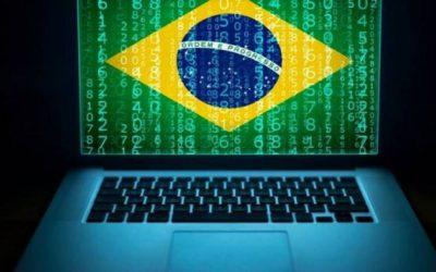 Senado aprova adiamento da Lei Geral de Proteção de Dados (LGPD) para janeiro