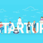 Pandemia traz oportunidades para startups no Brasil