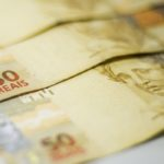 Banco Central regulamenta open banking no Brasil