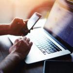Três em cada quatro brasileiros já utilizam a Internet, aponta pesquisa TIC Domicílios 2019