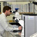 Edital de Inovação para a Indústria vai investir R$ 24,5 milhões em 25 soluções de combate ao Covid-19