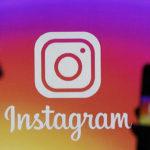 Movimento Brasil Digital inicia série de lives no Instagram