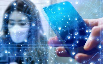 Internet das Coisas pode ser fundamental para controle no mundo pós pandemia