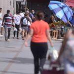 CET-Rio monitora e classifica distanciamento social por câmeras