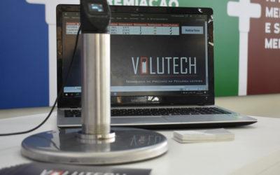 Inovação usa sensores para medir com precisão volume de leite em tanques