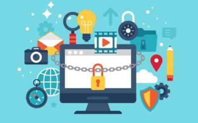 Centre for Information Policy Leadership (CIPL) divulga relatório internacional sobre boas práticas em proteção de dados e privacidade
