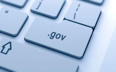 Mais de 150 serviços públicos são digitalizados durante pandemia