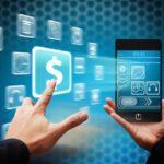 Pesquisa indica que 92% dos brasileiros estão dispostos a adquirir produtos bancários de forma online