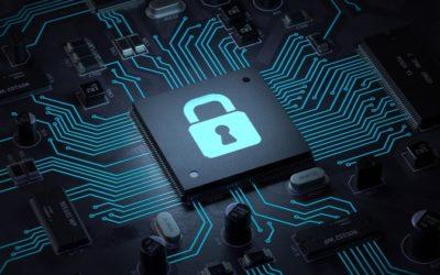 BID-OEA: Esforço para melhorar cibersegurança nas Américas aumenta, mas ainda é insuficiente
