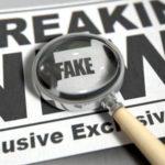 Deputados querem aprimorar projeto contra fake news aprovado pelo Senado