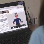 VLibras: inovação e acessibilidade digital