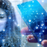 Desenvolvimento de soluções em IoT sustentáveis é impulsionado pela pandemia