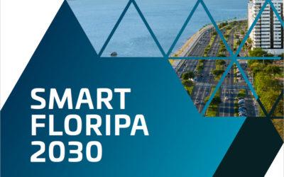 Fecomércio SC divulga resultado de pesquisa que aponta caminhos para transformar Florianópolis em smart city até 2030