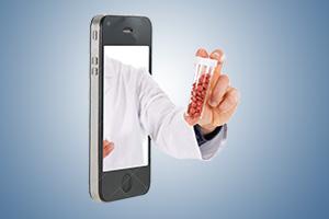 Governo quer economizar R$ 27 milhões com atestado médico pela Internet