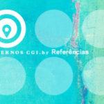 CGI.br lança A Era da Interdependência Digital em português, livro com relatório completo do Painel de Alto Nível da ONU