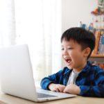 NIC.br lança curso on-line e gratuito para auxiliar os pais a orientarem seus filhos no uso seguro e responsável da Internet