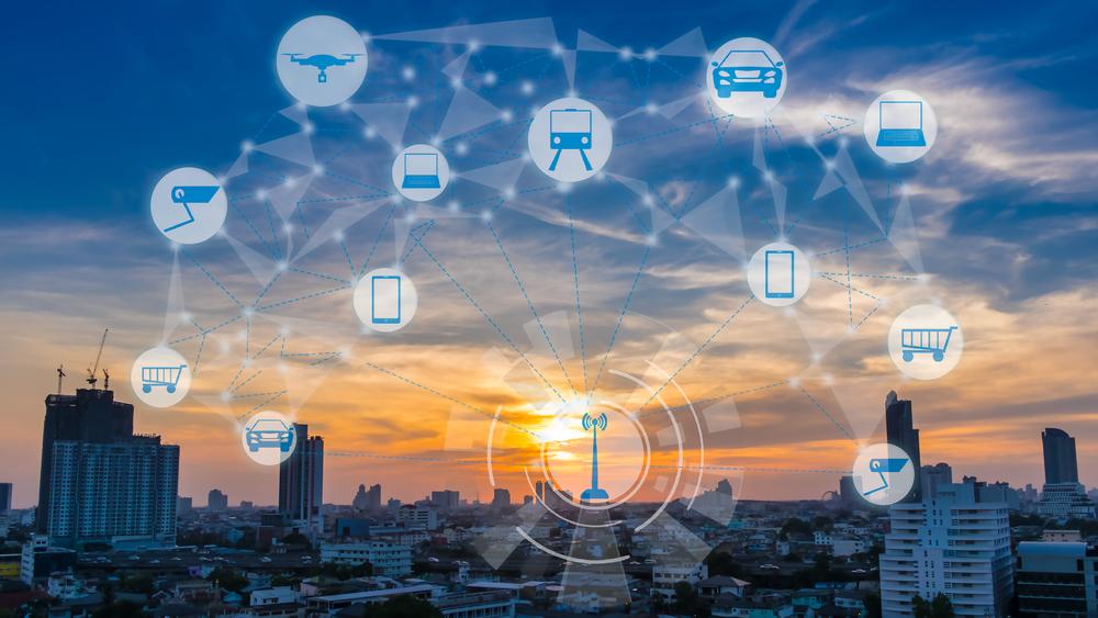 Ranking Connected Smart Cities 2020 aponta São Paulo como a cidade mais inteligente do País; o estudo mapeia 673 municípios
